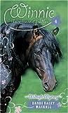 Midnight Mystery (Winnie the Horse Gentler #4)