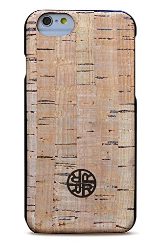 Wood iPhone 6s Case Eco friendly product image