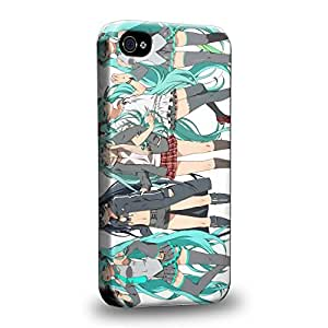 Diy design iphone 6 (4.7) case, The most popular Bad Badtz-Maru Collection I Want You To Roll A Strike Protective Snap-on Hard Back Case Cover for Apple iPhone 6£¨4.7£©