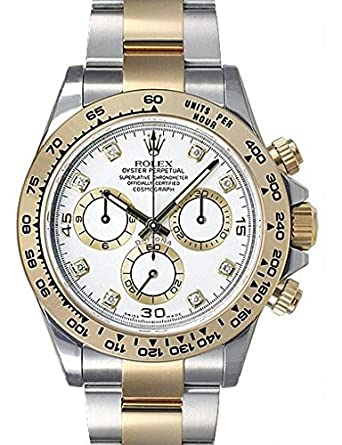 purchase cheap aaddc ce506 Amazon | ROLEX COSMOGRAPH DAYTONA ロレックス デイトナ ...