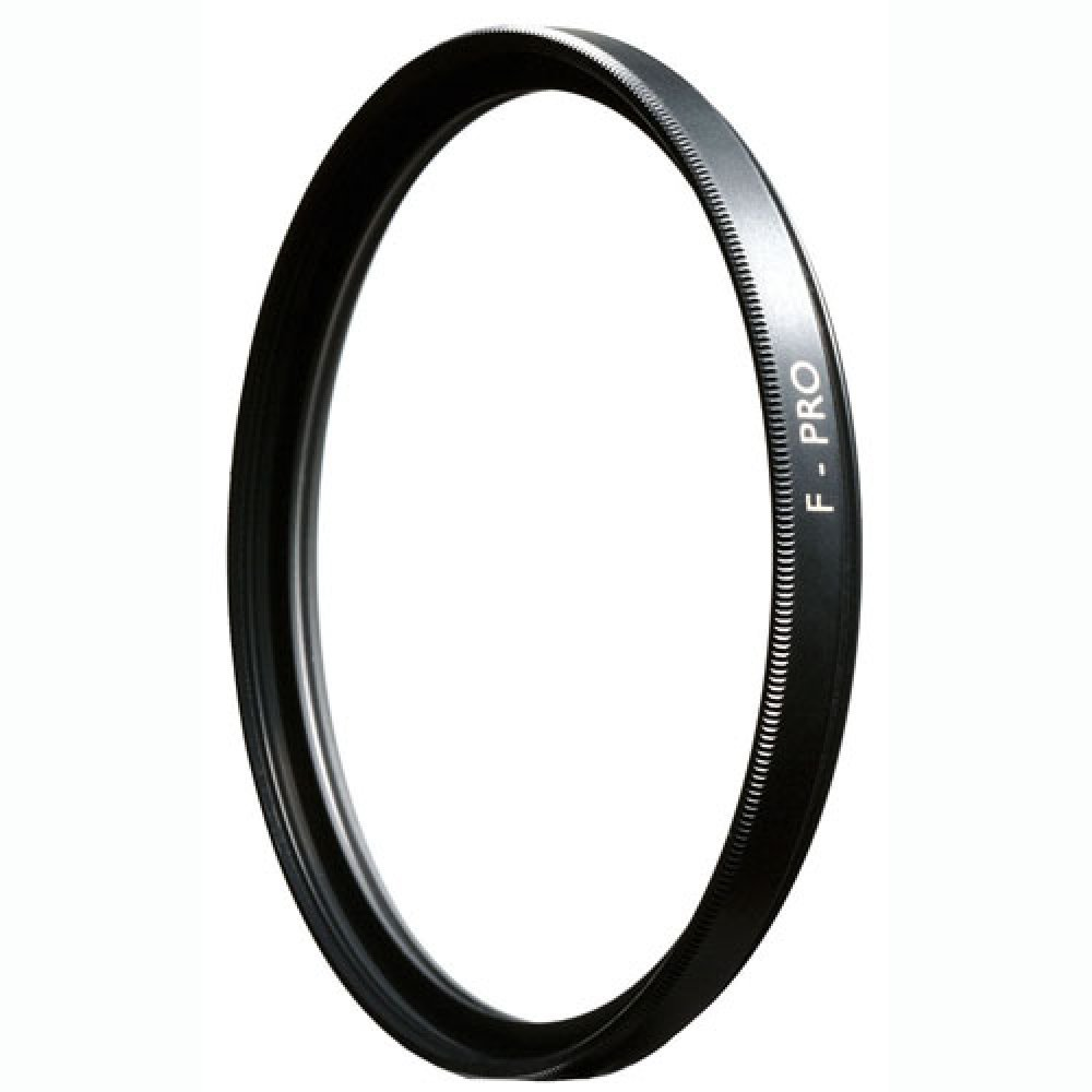 B+W 72mm XS-Pro Clear with Multi-Resistant Coating (007M)