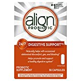 Align Probiotic Supplement 56 count (Packaging May Vary)