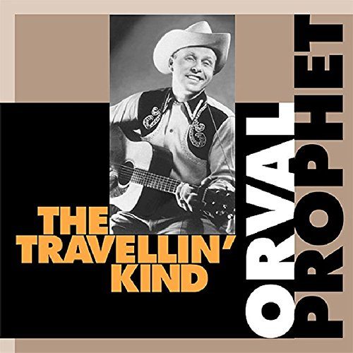 the-travellin-kind