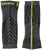 Zensah Running Leg Compression Sleeves - Shin