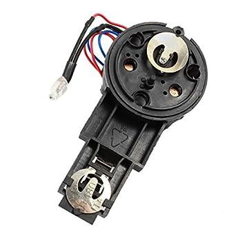 Chaleira termostato Controlador de Temperatura soquete AC 110 / 120V 13A
