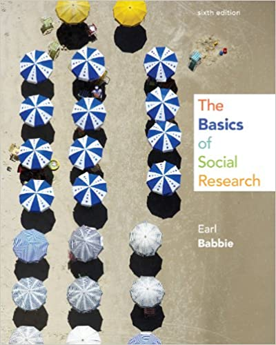 The basics of social research kindle edition by earl r babbie the basics of social research kindle edition by earl r babbie politics social sciences kindle ebooks amazon fandeluxe Choice Image