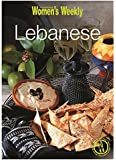 Lebanese: Tagines, kebabs, salads, grains, mezze and much more (The Australian Women's Weekly Minis)