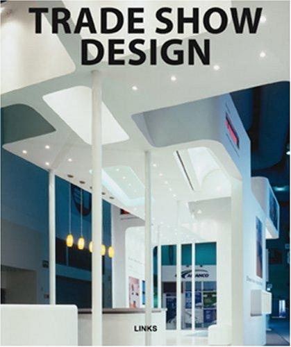 trade show design Jacobo Krauel product image