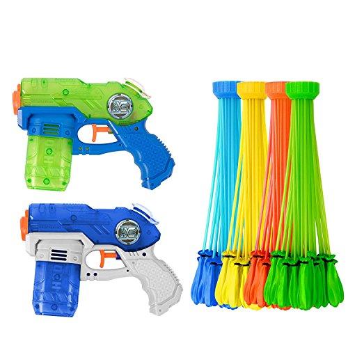 Buy water balloon gun