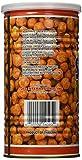 Hapi Snacks - Spicy Sriracha Peas - Chili Garlic