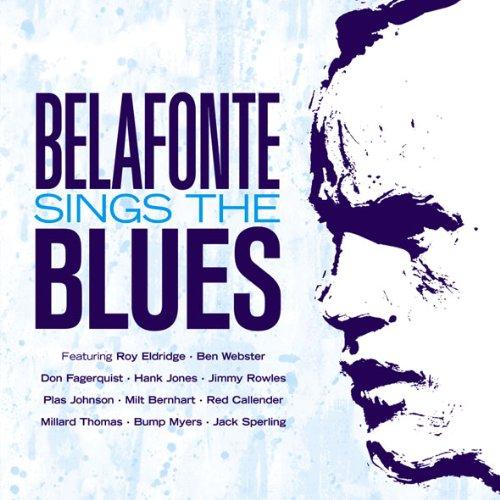 harry-belafonte-sings-the-blues