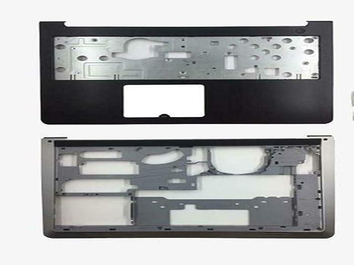 Top 10 I5 Dell Ssd Laptop Latitude