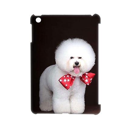 Amazon.com: Tyboo - Carcasa para Apple iPad Mini 1 2 3 Gen ...