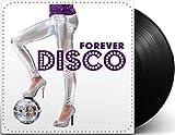 Forever Disco (Vinyl LP Record)
