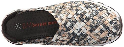 Gummies Bernie Mev Gem Straw Womens qgWSU7vf
