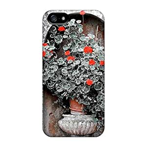 Protective Cases For Iphone 6plus