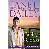 Bed of Grass (The Americana Series)