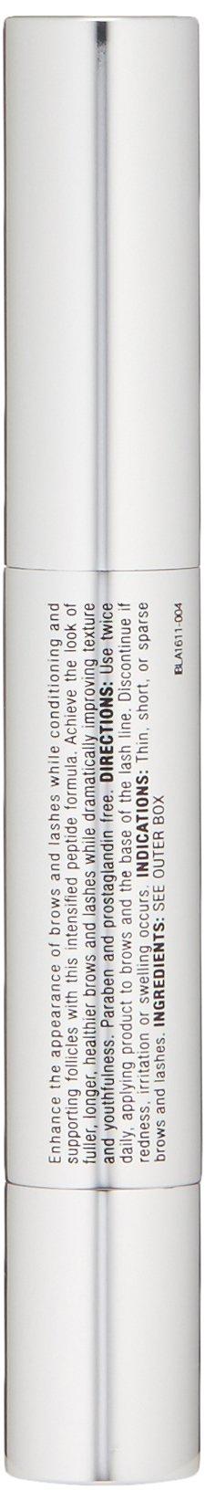 IMAGE Skincare I Beauty Brow and Lash Enhancement Serum, 0.14 oz. by IMAGE Skincare (Image #5)
