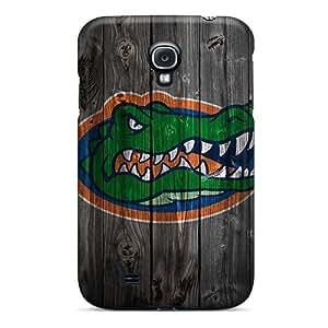 Fashion Protective Florida Gators Case Cover For Galaxy S4