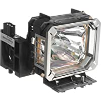 Canon RS-LP04 Projector Assembly with High Quality Original Bulb