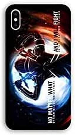 Coque pour Huawei Y5 (2019) Manga SAO Sword Art Online Fight ...
