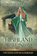 Highland Circle of Stones (Highland Healer Series Book 2)