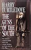 By Harry Turtledove - Guns of the South (1997-06-11) [Paperback]