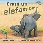Erase un elefante [Erase an Elephant] | Linda Stanek