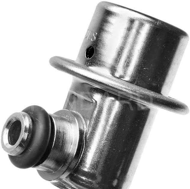Standard Motor Products PR486 Fuel Injection Pressure Regulator
