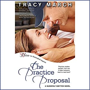 The Practice Proposal Audiobook