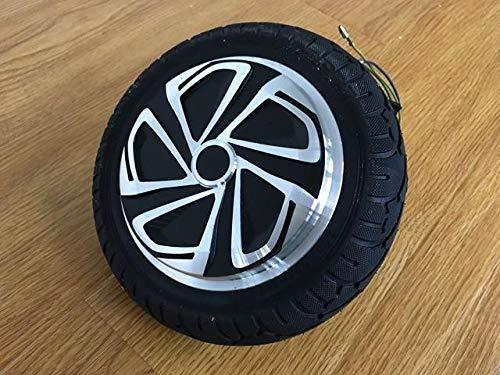 Amazon.com: Hoverboard SAFEST - Pieza de repuesto de motor ...
