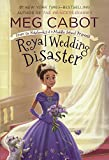 Royal Wedding Disaster (Turtleback School & Library Binding Edition) (From the Notebooks of a Middle School Princess)