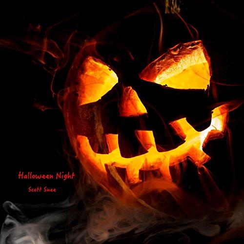 Halloween Night]()