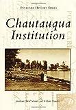 Chautauqua Institution (Postcard History)
