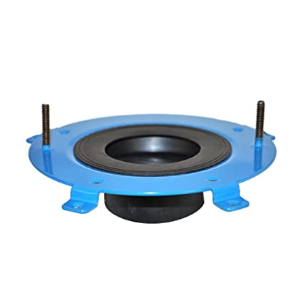 Next by Danco 9D0010672X HydroSeat Toilet Flange Repair - - Amazon.com