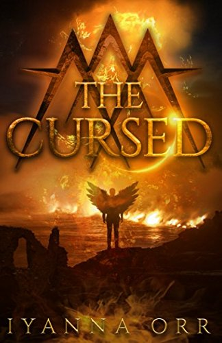 The Cursed (The Cursed Trilogy)