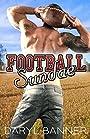 Football Sundae