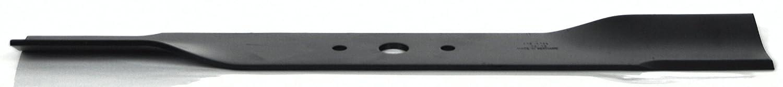 Cuchillas de la recortadora est/ándar adaptables castelgarden Greenstar 23187