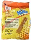 Nylabone Natural Nubz Edible Dog Chews