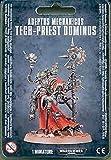 """GAMES WORKSHOP 99070116001"""" Warhammer"""