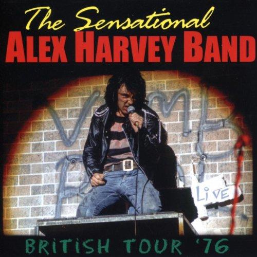 british pop bands - 3