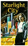 img - for Starlight City book / textbook / text book