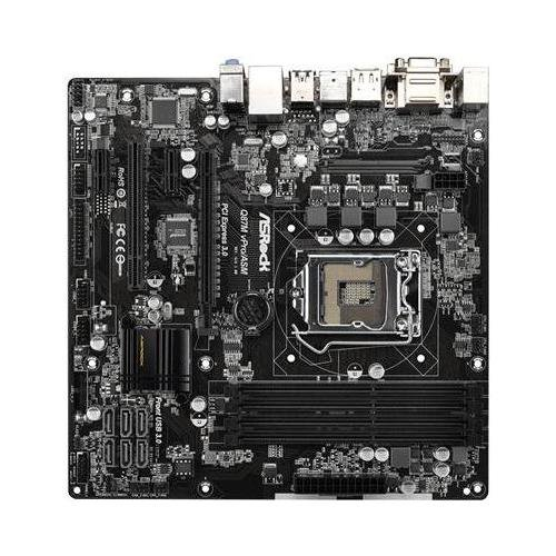 ASROCK Q87M VPROASM INTEL GRAPHICS DRIVERS PC