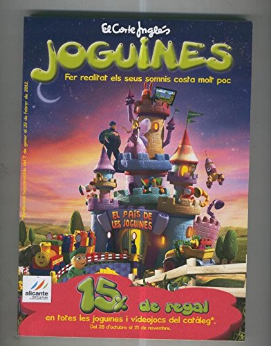 catalogo-joguines-nadal-2011-2012