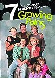 Growing Pains: Season 7