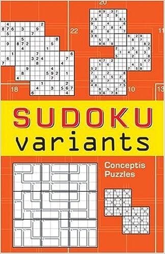 Sudoku | Download books sites!