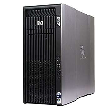 HP 468757-001 - HP z800 Workstation Chassis/Case only - bare metal