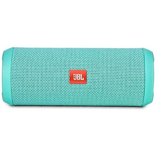 jbl-flip-3-splashproof-portable-bluetooth-speaker-teal