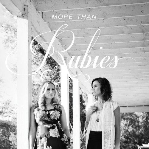 More Than Rubies