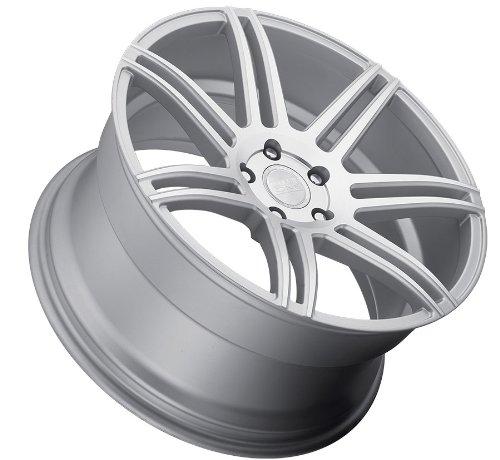 Concept-One-1018-CSM-7-Matte-Silver-Machined-Wheel-20x905x120mm